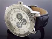 TECHNOMASTER Lady's Wristwatch TM 2088